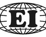 Electronics International logo link