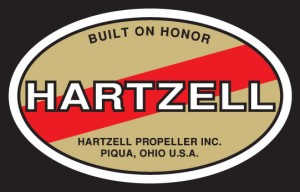 Hartzell_Logo-on-black