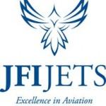 JFI Jets