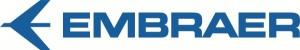 Embraer Logo
