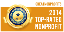 2014-top-rated-awards-badge-embed