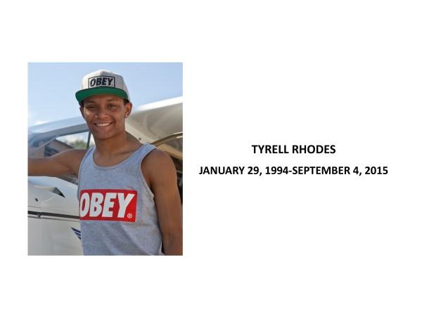 Tyrell Rhodes Memorial (600 x 464)